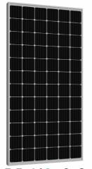 ZXM6-72-335-370/M 335~370