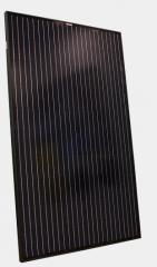 EXM300-310_156-60 Black EU