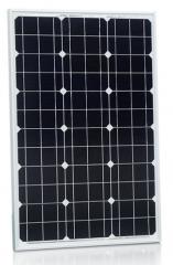 SGM-50W18V-SGM-320W36V