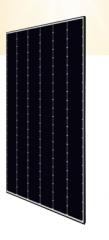 HiDM CS1H-320-335MS 320~335