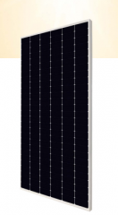 HiDM CS1U-395-410MS 395~410