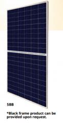 KuPower CS3K-275-285P 275~285