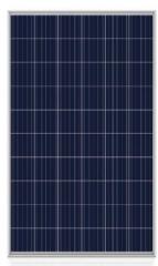 Sun 60P 265-280W