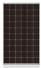 Sun 60M 280-310W