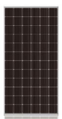Sun 72M 350-375W