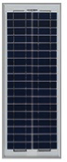 BS010P36
