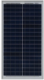 BS030P36