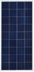 BS140-155P36