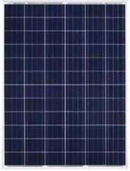 BS215-240P72