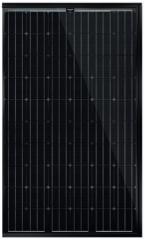 S79 Solrif 290-305W