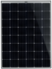 X55 240-250W