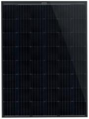 X75 235-245W