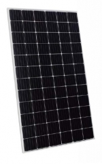 TP360-400M-72 PERC Mono panel 360~400