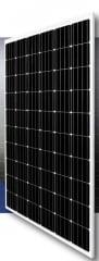 SOL-6M-60-280-300-5BB 280~300