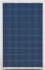 Poly 330-345W