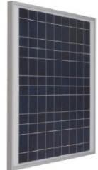 ESG3036 poly
