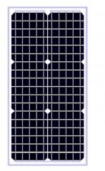 ODA30-18-M 30