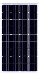 ODA130-140-18-M 130~140