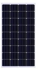 ODA145-18-M 145