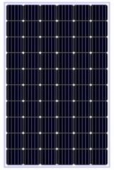 ODA270-275-30-M 270~275