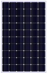 ODA285-305-30-M 285~305