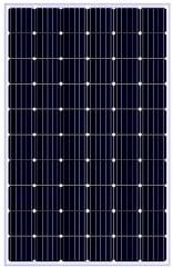 ODA335-345-36-M 335~345