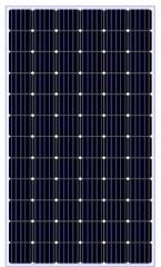 ODA355-36-M 355