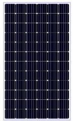ODA360-36-M 360