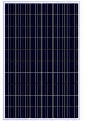ODA285-30-P 285