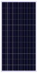 ODA365-270-36-P
