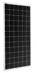 TM-M672365/375 PERC