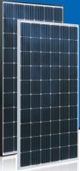 AstroNova CHSM6610M 275~290