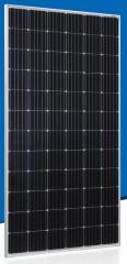 AstroNova CHSM6612M