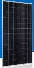 AstroNova CHSM6612P