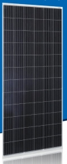 AstroDual CHSM6612P(DG+DGT)_Frameless