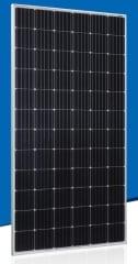 AstroDual_CHSM6612M(DG+DGT)