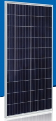 AstroDual_CHSM6610P(DG+DGT) 265~290