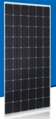 AstroDual_CHSM6610M(DG+DGT)_Frameless