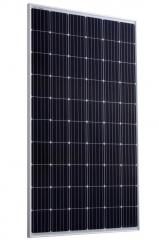 Mono solar panel 60cells 280-290w 280~290