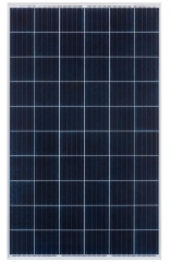 Poly solar panel 60cells 270-280w 270~280