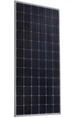 Mono solar panel 72cells 335~345w 335~345