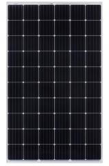 PERC mono panel 60cells 300-310w 300~310