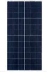 TP320-340PP-72