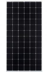 PERC mono panel 350-370w 350~370