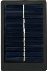 ZW-9055