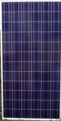 270W Solar Photovoltaic Panel