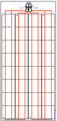 HF90-5-16 90