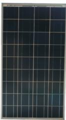 M5-36 70~80