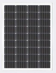 RSM-100M 100
