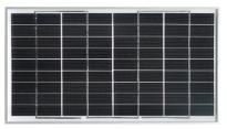SL005M-12 5